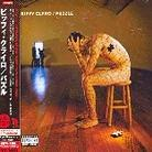 Biffy Clyro - Puzzle + 2 Bonustracks (Japan Edition)