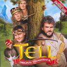 Tell - OST