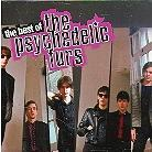 The Psychedelic Furs - Best Of