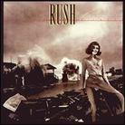Rush - Permanent Waves - Gold (2 CDs)