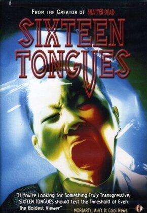 Sixteen tongues (1999)