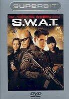 Swat - Superbit (2003)