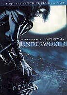 Underworld (2003) (Unrated)