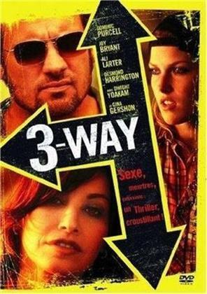 3-Way (2004)