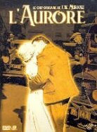 L'aurore (1927) (Deluxe Edition)