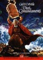I dieci comandamenti (1956)