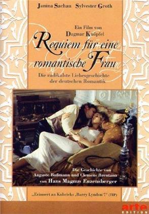 Requiem für eine romantische Frau (1999)