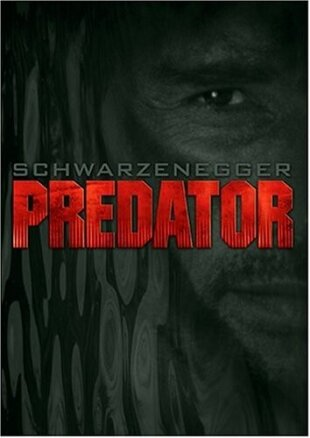 Predator 1 (1987) (Special Edition, 2 DVDs)