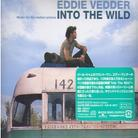 Eddie Vedder (Pearl Jam) - Into The Wild - OST
