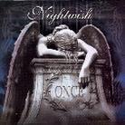 Nightwish - Once - US Edition
