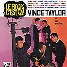 Vince Taylor - Le Rock C'est Ca (Remastered)