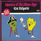 Queens Of The Stone Age - Era Vulgaris (Tour Edition, 2 CDs)