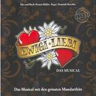 Ewigi Liebi - Musical - Live