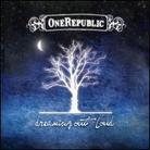 OneRepublic - Dreaming Out Loud - Us Edition