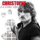 Christophe - La Dolce Vita (3 CDs)