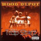 Trap Starz Click - Hood Depot