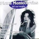 Pietra Montecorvino - Del Suo Meglio