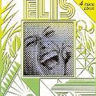 Elis Regina - Elis (Reissue, Limited Edition)