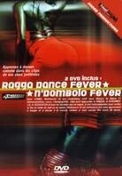 Dance Fever Coffret -  (Box, 2 DVDs)