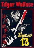 Zimmer 13 - Edgar Wallace (1964)