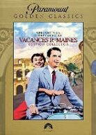 Vacances Romaines (1953) (Collector's Edition)