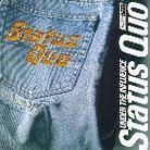 Status Quo - Under The Influence - Noble Price Ed.