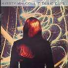 Kirsty MacColl - Titanic Days
