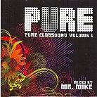 Pure - Mr. Mike - Vol. 1