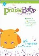 God of wonders - Praise Baby Collection