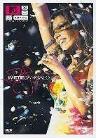Sangalo Ivette - MTV Ao vivo