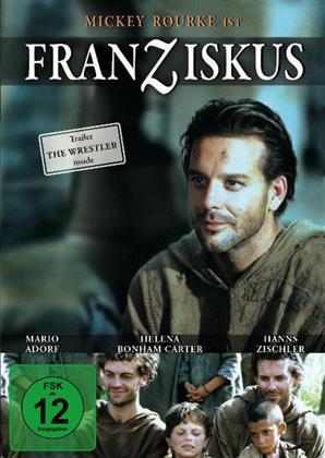 Franziskus (1989)