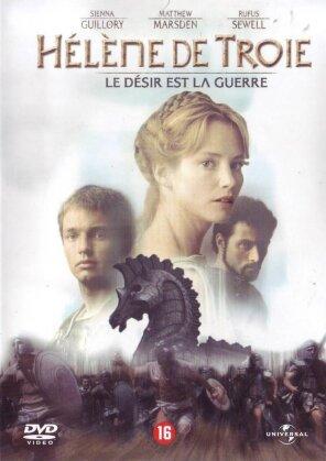 Hélène de Troie (2003)