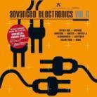 Advanced Electronics - Vol. 6 (3 CDs)