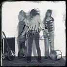 Delilahs - If We Don't Shout
