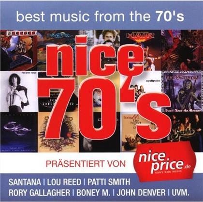Nice 70S