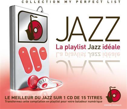 Jazz - Various - Warner