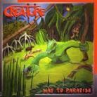 Creature - Way To Paradise