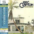 Eric Clapton - 461 Ocean - Papersleeve & 16 Bonustracks (Remastered, 2 CDs)