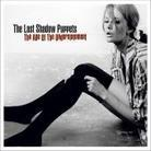 The Last Shadow Puppets - Age Of Understatement