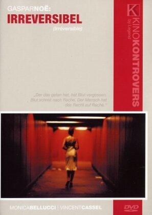 Irreversibel - (Irréversible) (2002)