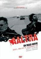 Aaltra - Un road movie
