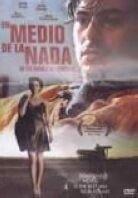En medio de la nada - In the middle of nowhere
