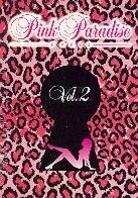 Guetta David - Pink Paradise 2