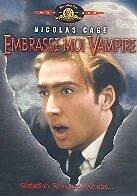 Embrasse moi, Vampire (1988)