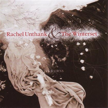 Rachel Unthank - Bairns