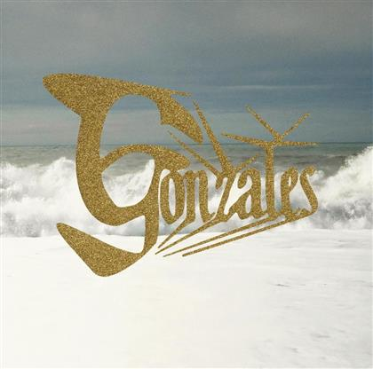 Gonzales - Soft Power