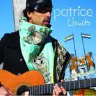 Patrice - Clouds - 2Track