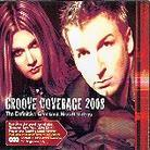Groove Coverage - Definitive Greatest (3 CDs)