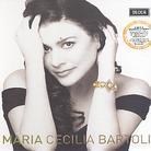 Cecilia Bartoli & --- - Maria (Limited Edition, CD + DVD)