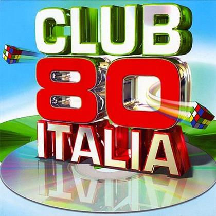 Club 80 Italia